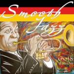 В Петербурге пройдет праздник джаза