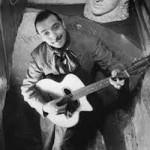 Цыганский джаз: история появления