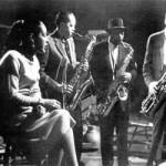 День джаза или воспоминания о годах становления!