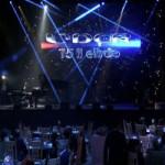 Джаз-фестиваль в Баку в 15-й раз – «Radio Lider Jazz FM»