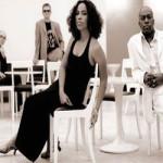 Джаз-группа «De-Phazz» выступит в тбилисском концертном зале