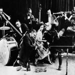 Классический джаз