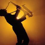 Международный фестиваль джаза в Армении