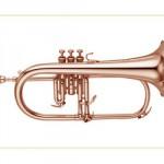 Популярные инструменты джаза