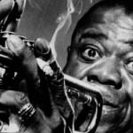 Популярный джаз или культовые джазовые стандарты