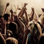Самые заметные концерты в Москве