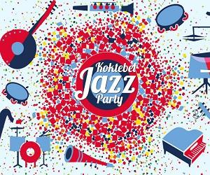v_krymu_startoval_mezhdunarodnyj_festival_koktebel_jazz_party
